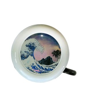 Cruiser Candy BELL C-CANDY COSMIC WAVE