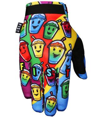 Fist Handwear SLUSHIE GLOVE