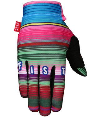 Fist Handwear Taka Higashino Los Taka Glove