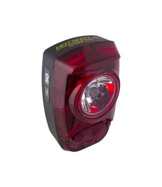 CYGOLITE LIGHT  RR HOTSHOT SL 50 USB