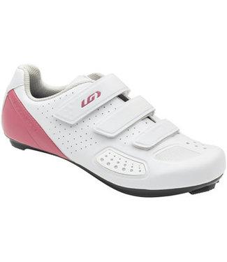 Garneau Jade II Shoes - White, Women's