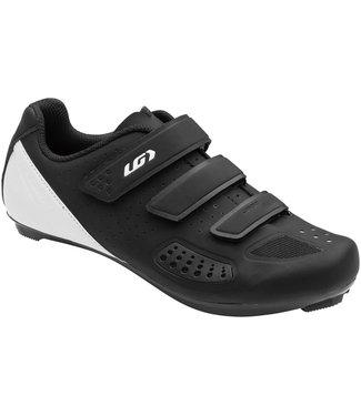 Garneau Jade II Shoes - Black, Women's
