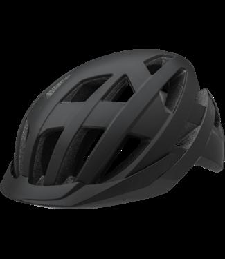 CANNONDALE Junction MIPS Adult Helmet L/XL - BLACK