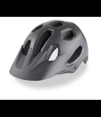 CANNONDALE Trail CSPC Adult Helmet L/XL - Grey