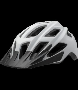 CANNONDALE Trail CSPC Adult Helmet L/XL - White