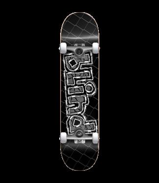 BLIND OG GRUNDGE COMPLETE SKATEBOARD - 8.0 BLACK