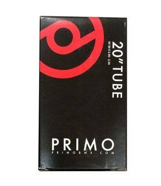 primo bmx tube 20x1.9 / 2.125 sv