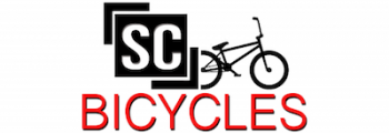SC Bicycles Shop and E-Commerce owned by Scotty Cranmer