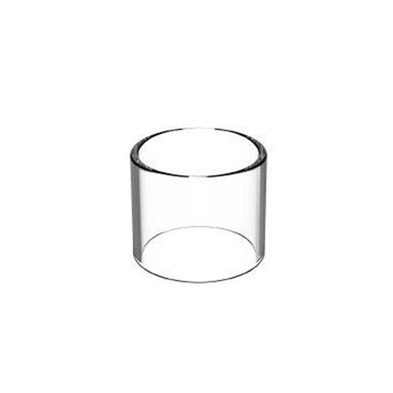 Uwell Uwell Whirl 22 Replacement Glass