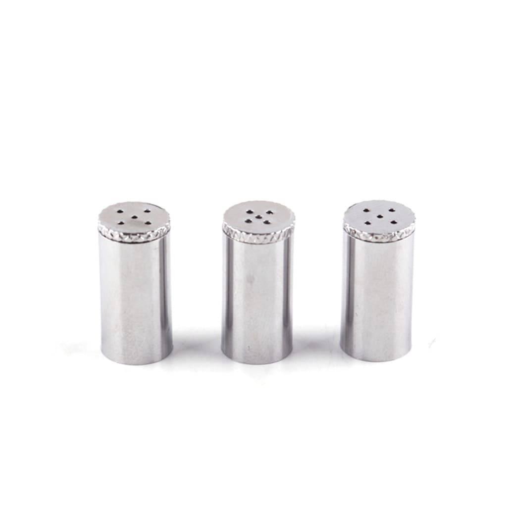 Airistech Airistech Herbva X Herb Bullets