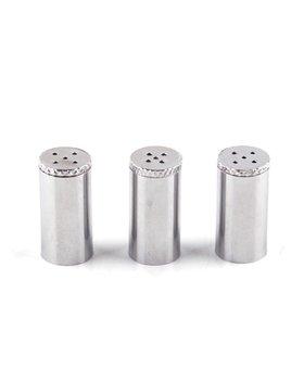 Airistech Airistech Herbva X Wax/Oil Bullets