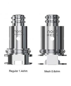 SMOK Smok Nord Replacement Coils