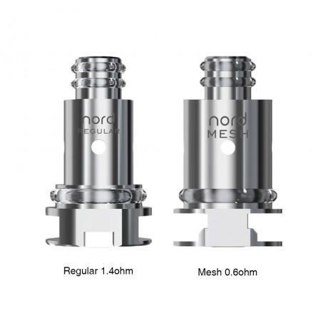 SMOK Smok Nord Replacement Coils