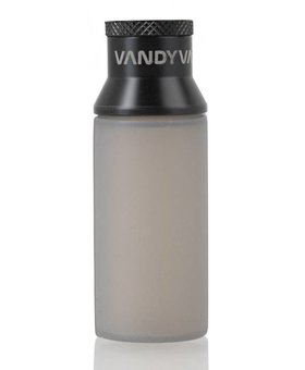Vandy Vape Vandy Vape Replacement 8ml Silicone Squonk  Bottle
