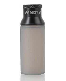 Vandy Vape Vandy Vape Replacement 8ml Silicone Squonk  Bottle