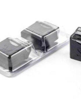 Smoking Vapor Mi-Pod Replacement Pods