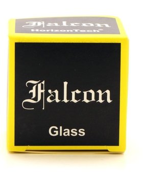 Horizontech Horizontech Falcon Tank Replacement Glass