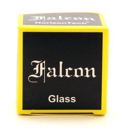 Horizontech Horizontech Falcon Tank Replacement Glass