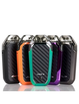 Aspire Aspire AVP Kit