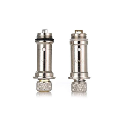 Lost Vape Lost Vape Lyra Replacement Coils