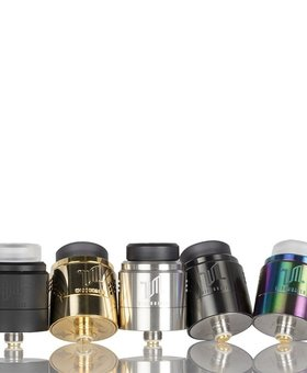 Vandy Vape Vandy Vape Widowmaker 24mm BF RDA