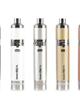 Yocan Yocan Evolve Plus XL Kit
