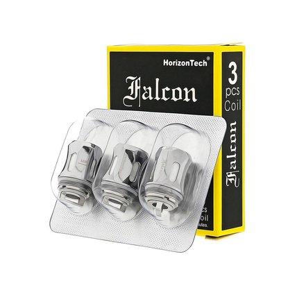 Horizontech Horizontech Falcon Replacement Coils