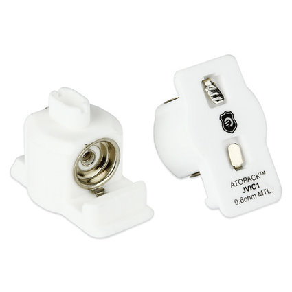 Joyetech Joyetech Atopack Replacement Coils for Penguin