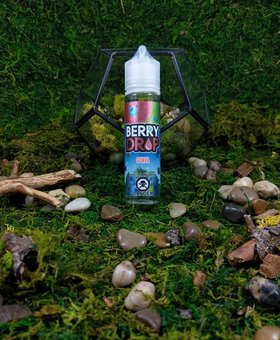 Berry Drop Berry Drop - Guava