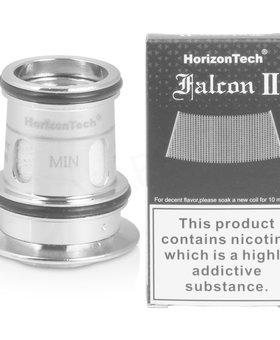 Horizontech Falcon 2 Coil