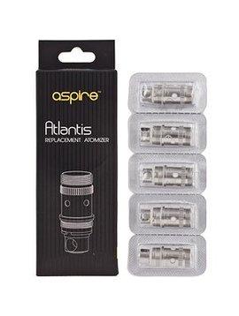 Aspire Aspire Atlantis Replacement Coils