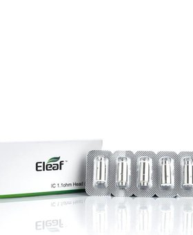 Eleaf Eleaf IC Coils