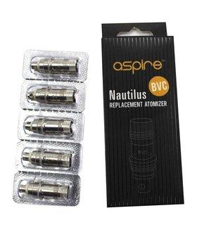 Aspire Aspire Nautilus Coils