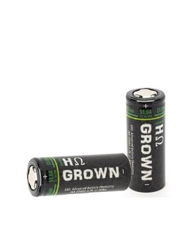Hohm Tech Hohm Grown 26650 4037mah 3.7V 32.3A Battery