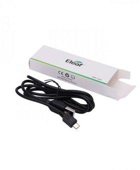 Eleaf Eleaf USB Charging Cable