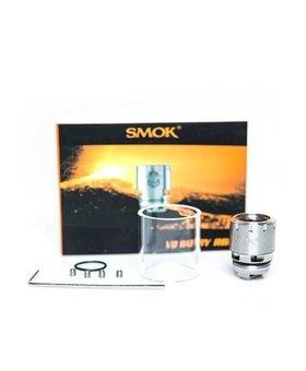 SMOK Smok TFV8 Baby Beast  RBA Kit
