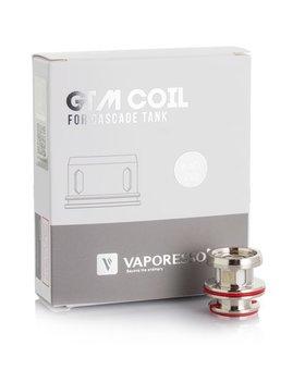 Vaporesso Vaporesso GTM Replacement Coils