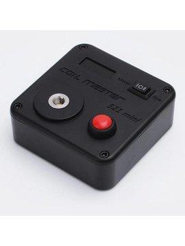 Coilmaster Coilmaster 521 Mini Tab