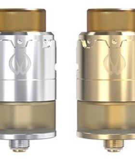 Vandy Vape Vandy Vape Pyro 24mm RDTA