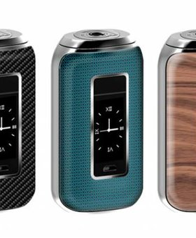 Aspire Aspire SkyStar Touch Screen 210W Mod