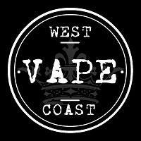 West Coast Vape