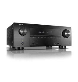 DENON AVR-X3500  AV Receiver