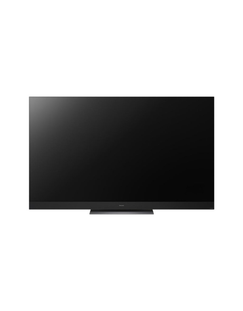 "PANASONIC 65"" OLED Professional Edition 4K Ultra HD HDR TV"