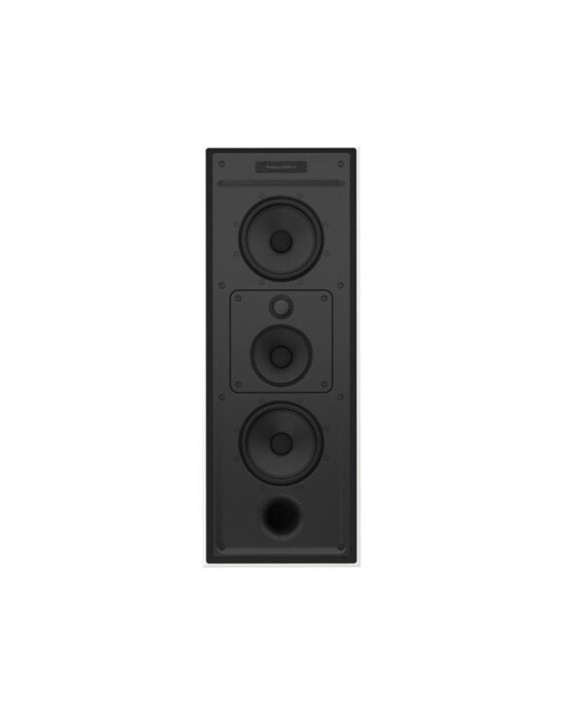 BOWERS & WILKINS CWM7.3 S2