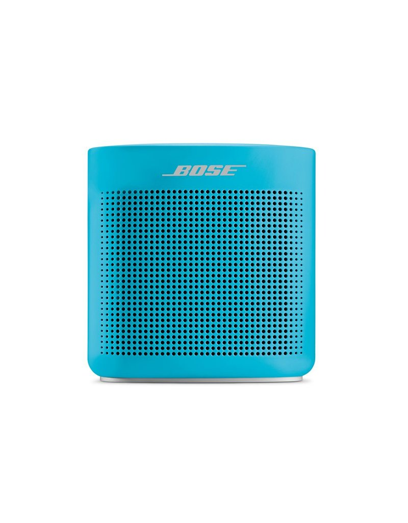 BOSE SOUNDLINK COLOUR S2