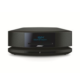 BOSE WAVE SOUNDTOUCH S4