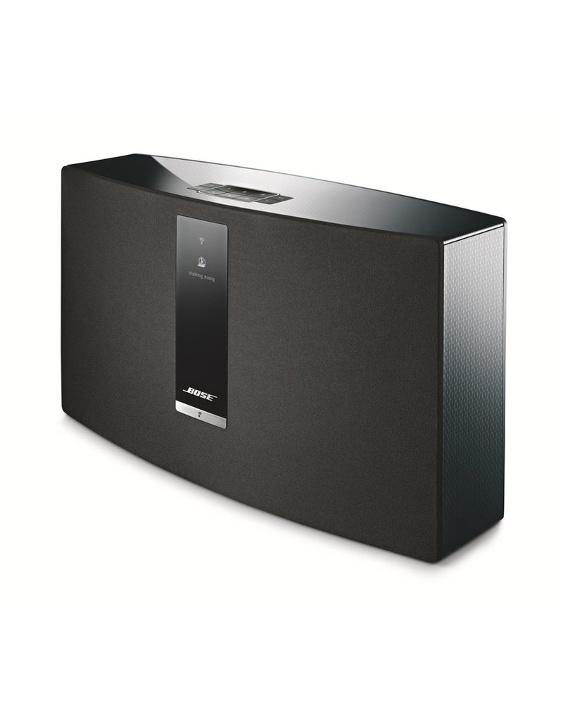 BOSE SOUNDTOUCH 30 S3