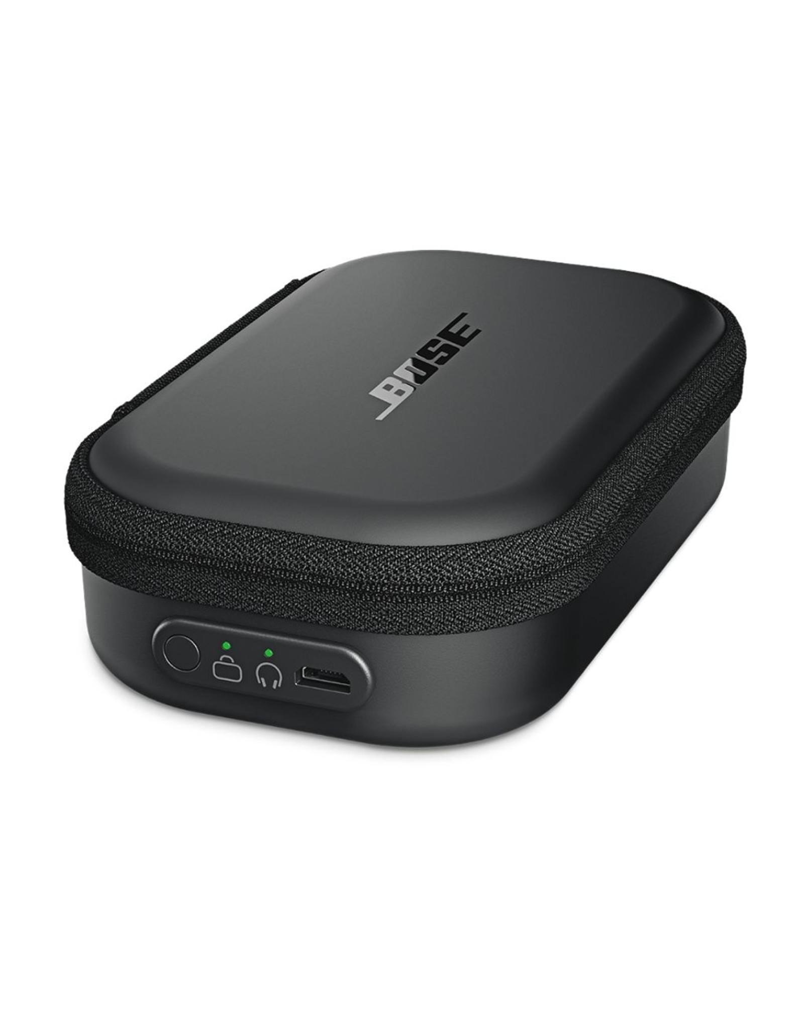 BOSE SOUNDSPORT CHARGING CASE