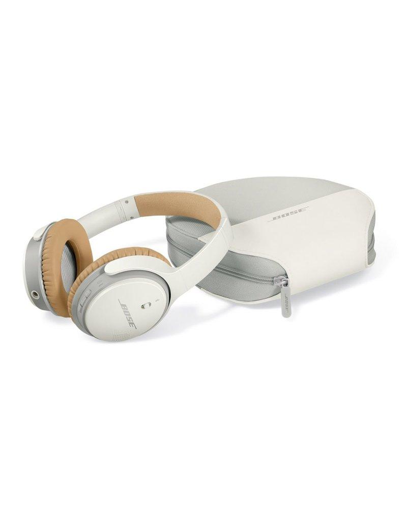 BOSE SOUNDLINK AROUND-EAR S2
