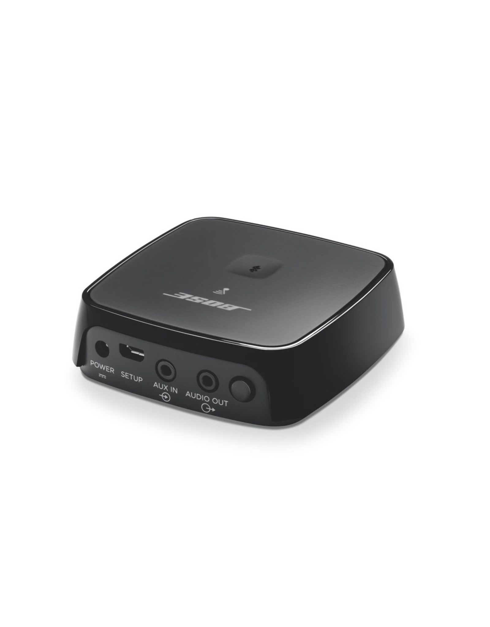 BOSE SOUNDTOUCH LINK